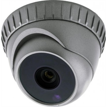 AVC432A AVTECH IR Dome Camera Super High Resolution