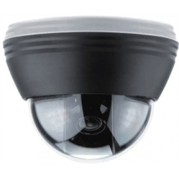 AVC442A AVTECH Dome Camera Super High Resolution