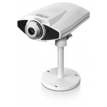 AVM317B AVTECH 1.3 Megapixels IP Camera with night vision