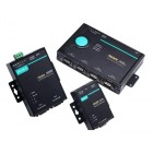 MGate MB3180/MGate MB3280/MGate MB3480 MOXA 1, 2, and 4-port standard Modbus gateways