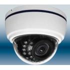 """ICD-7531CK Impaq 1/3"""" Indoor Dome Camera"""