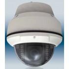 ISD-6227BT Impaq Weatherproof PTZ IR Speed Dome Camera