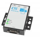 STE100A-232 CTC union 1 port RS-232 IP Serial Device Server